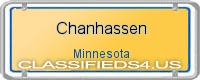 Chanhassen board